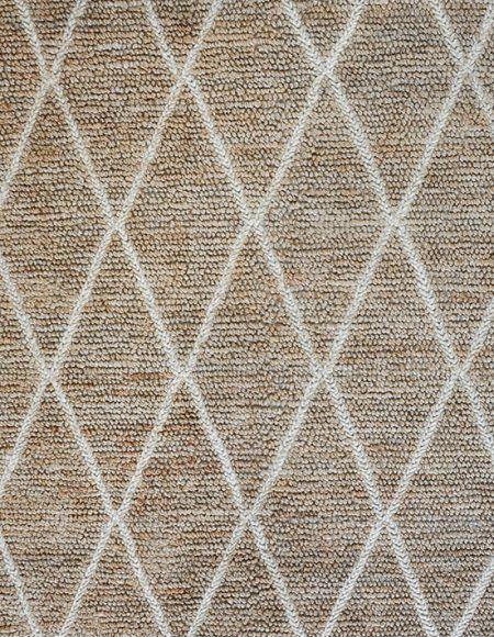 Alfombras hechas a mano en India Samic Carpets - Samic Rio de la Plata