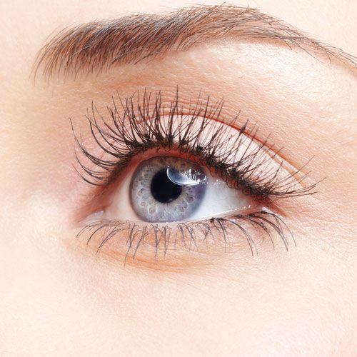 1000+ images about eyelash on Pinterest | Longer lashes, Eyebrows ...