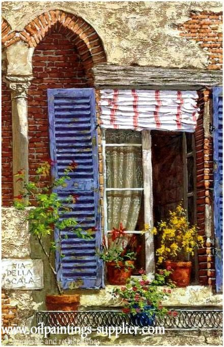 1501 Best Images About Flowers On My Window Art On