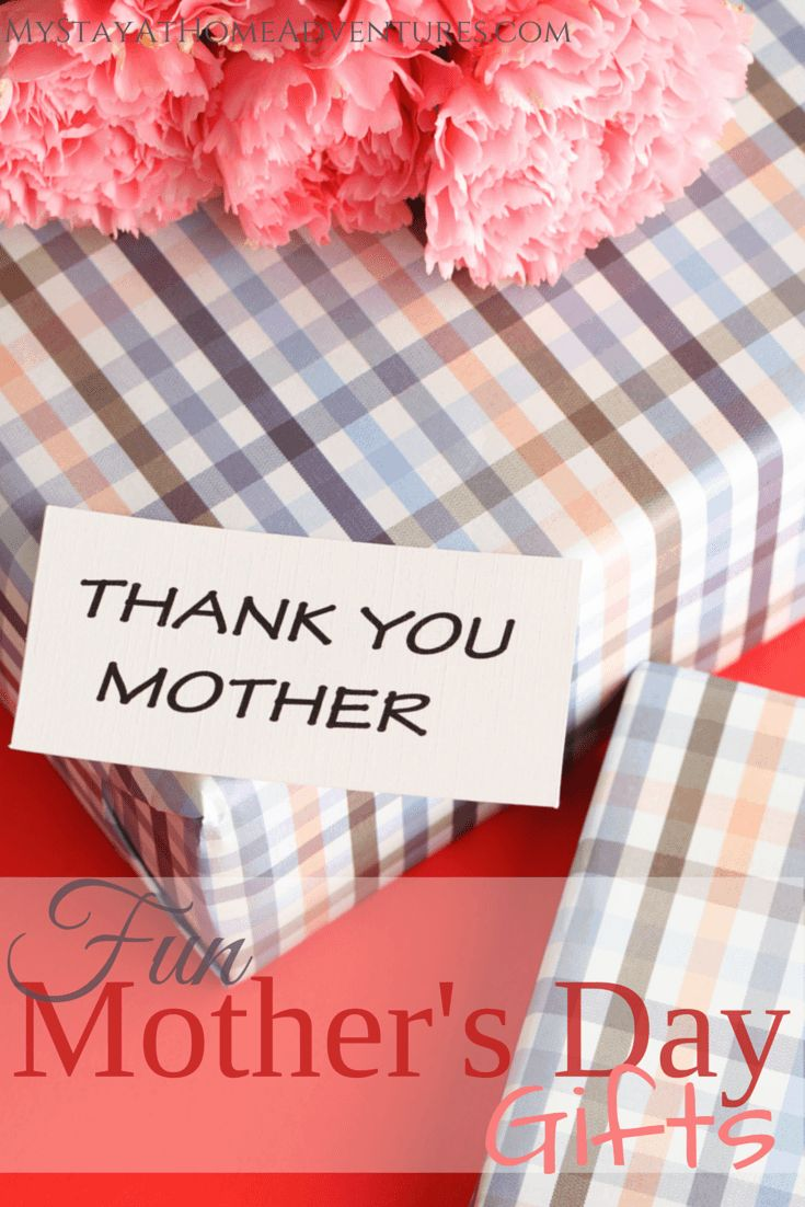 Inexpensive Mother S Day Gift Ideas For Church Easy Craft