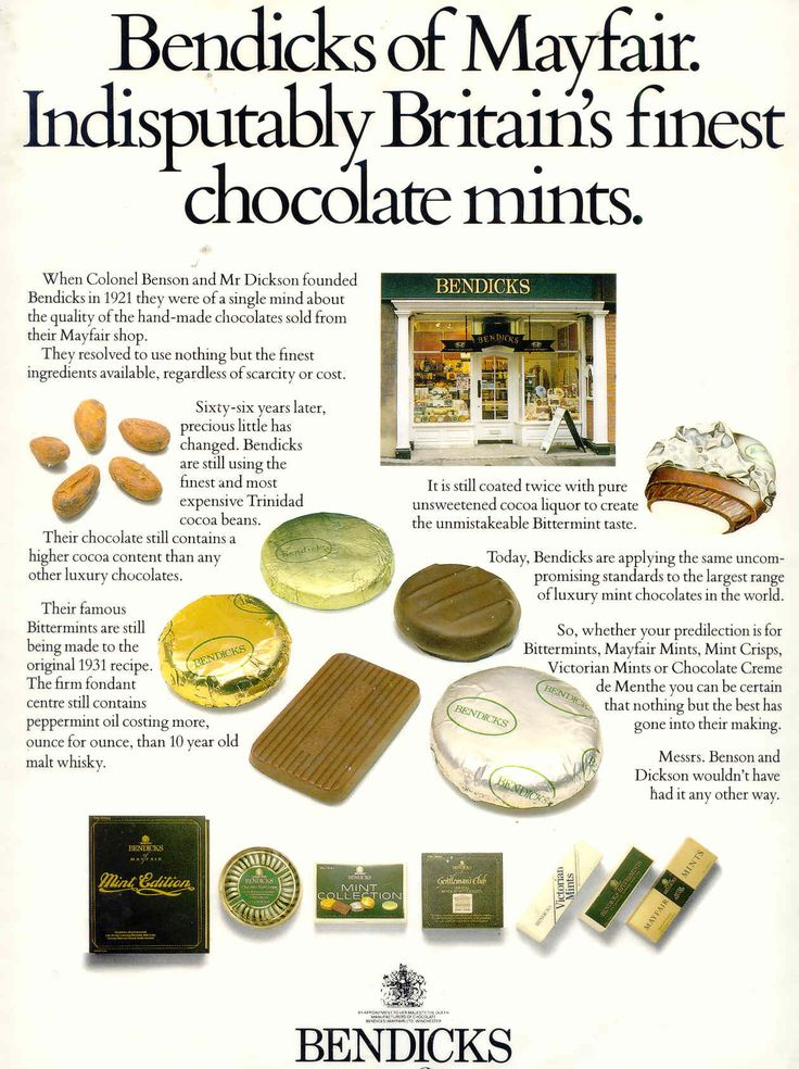 124 Best Vintage Luxury Chocolate Boxes Images On