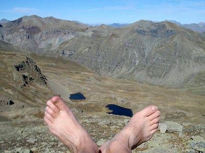 Parc National Mercantour multi-actief avontuur, 4 dagen.  Vier avontuurlijke dagen in de Haute Vallée du Var en het Parc National du Mercantour, het meest ongerepte deel van de zonnige Alpes Maritimes. In deze zuidelijke uitlopers van de Alpen vind je van alles: van verstilde dorpjes en diepe gorges tot een gletsjermeer ruim boven de 2000 meter.    Lees meer: http://bedandtodo.nl/activiteit/8/parc-national-mercantour-multi-actief-avontuur