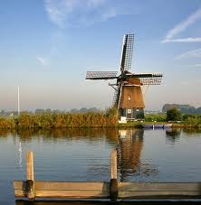 Windmills in Haarlem: Netherlands Guarda, Mill, Bucketlist, Favorite Places, Beautiful Places, The Netherlands, Dutch Windmills, Haarlem Netherlands