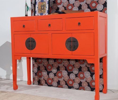 28 best furniture images on furniture makeover
