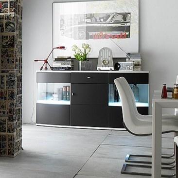39 best Mes coups de cœur images on Pinterest | Cabinet, Furniture ...