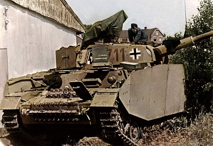 9070 Best German WWII Panzers 1938-45 Images On Pinterest