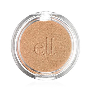 HAVE * ELF Bronzer ~ Sunkissed Glow ~*~ this is great for those that are very fair skinned