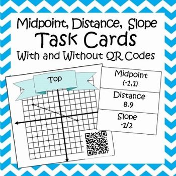 Worksheets Activity Worksheet Distance And Midpoint Exploration Answers 1000 images about geometry worksheets and practice on pinterest midpoint distance slope activity