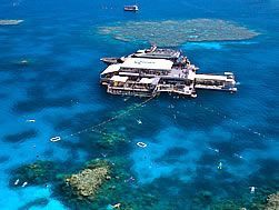 35 Best Great Barrier Reef Images On Pinterest Great Barrier Reef Destinations And Queensland