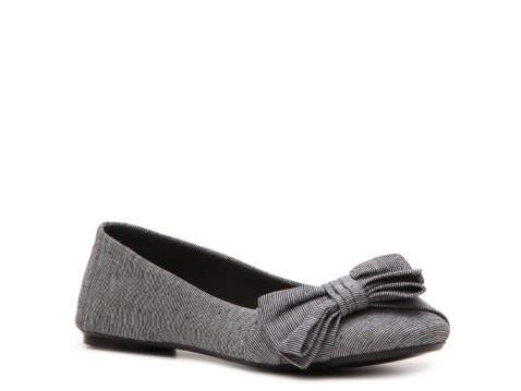 Kelly & Katie Lecia Flat: Katy Lecia, Lecia Flats, Flats Women, Basic Flats, Woman Shoes, Bows Flats Dsw, Women Shoes, Bows Flatsdsw, Bows Shoes