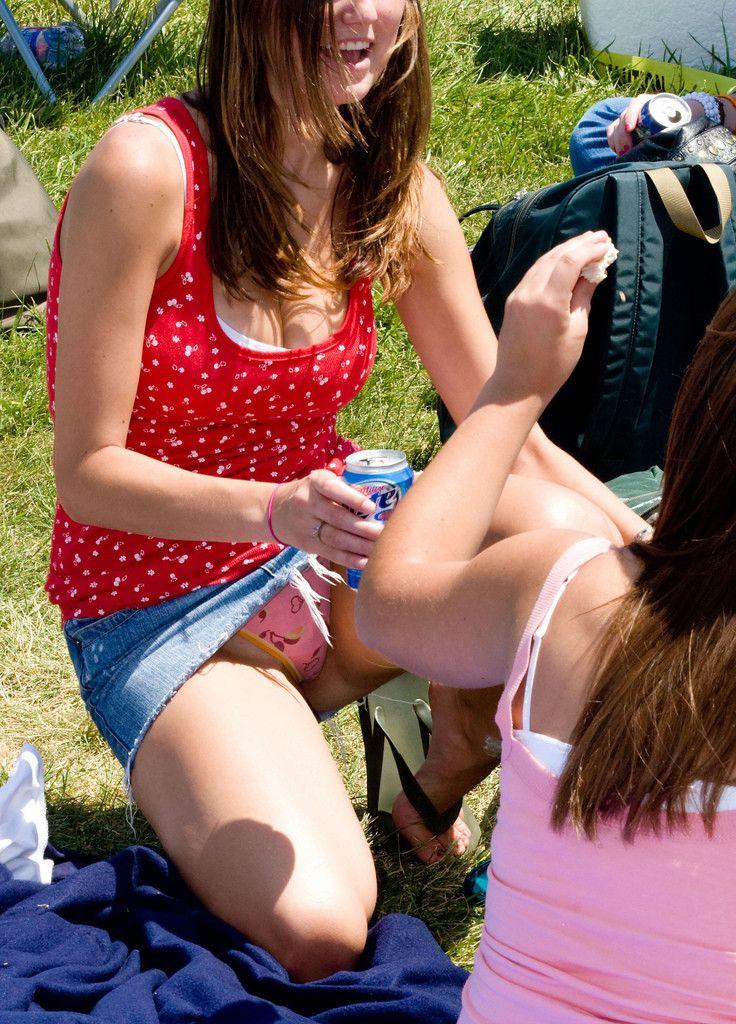 Teen photos teen skirtz