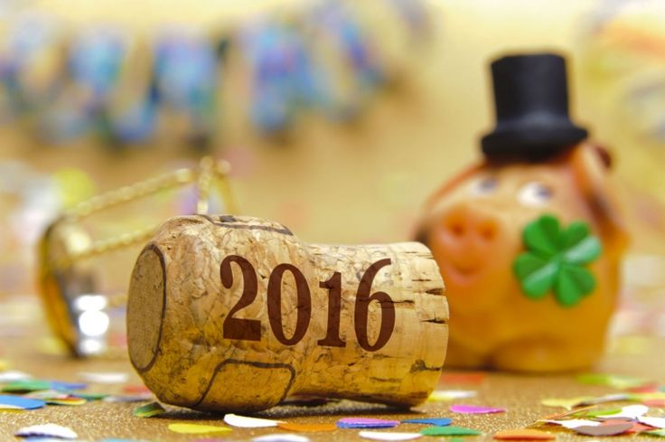 <p>Oslavte konec roku tentokrát doma a ve vlastní režii. Udělejte si dobré jídlo a pozvěte přátele. Foto: ©Depositphotos.com/filmfoto</p>