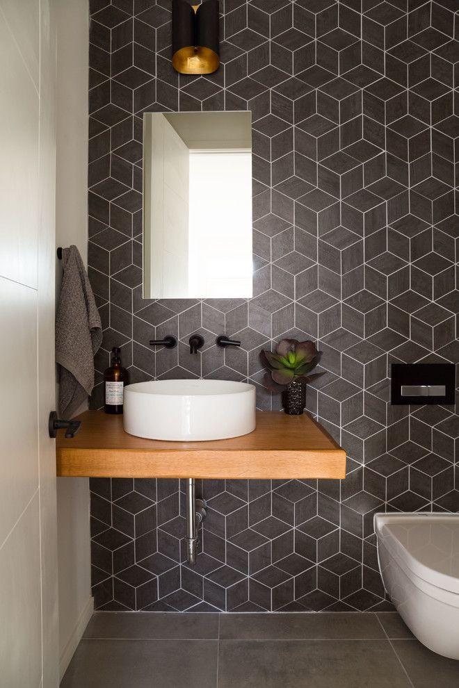 Superior Scandinavian Design Colorado Just On Jbirdny Com Bathroomdesignshowroom Modern Bathroom Design Restroom Design Modern Bathroom