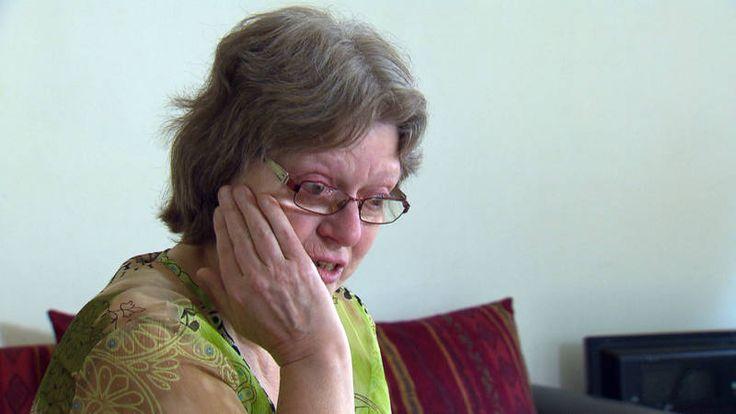 Moeder van Laura: de gedachte dat ze is verkracht, maakt me gek | NOS
