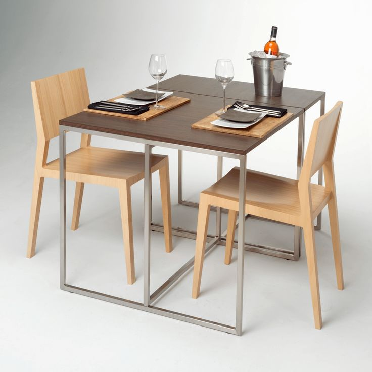 Sample design ideas to Make your simple dining table and chairs, visit site for details