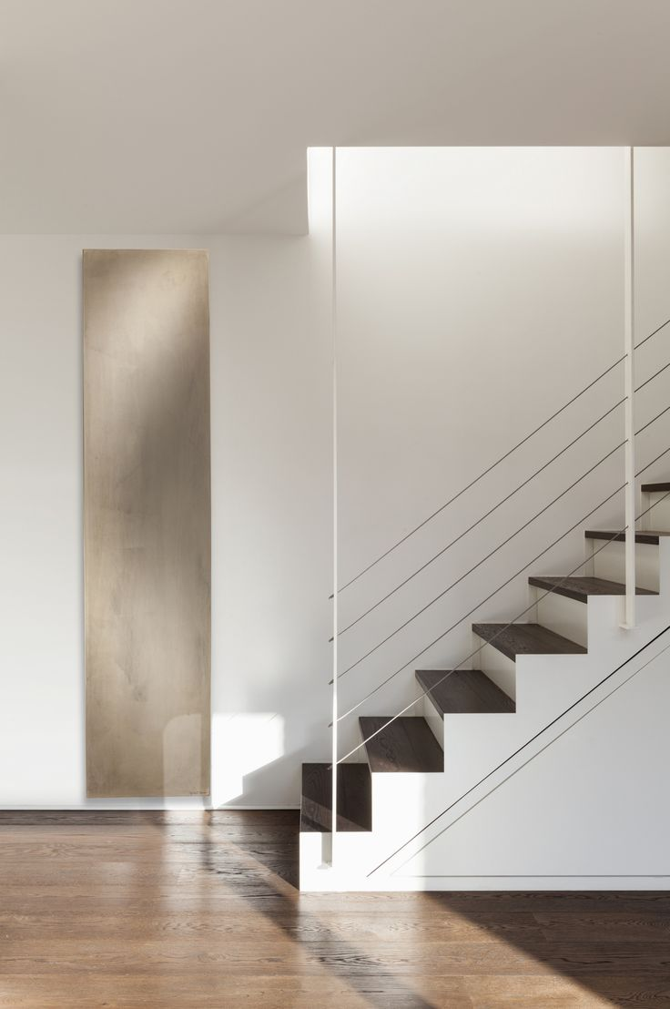 17 best images about radiator designs on pinterest towels modern room and bauhaus - Decoratief betonpaneel ...