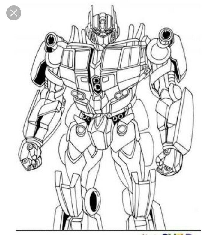 Transformes Transformers Coloring Pages Cartoon Coloring Pages Coloring Pages To Print