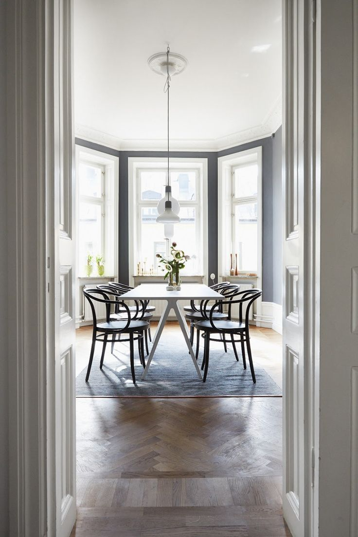 392 best dining room images on Pinterest | Dining rooms, Dining room ...