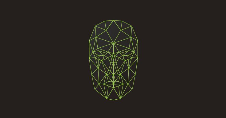 A new report catalogues the sweeping scope and shoddy safeguards of U.S. law enforcement's facial recognition tools.