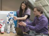 aziende-di-robotica
