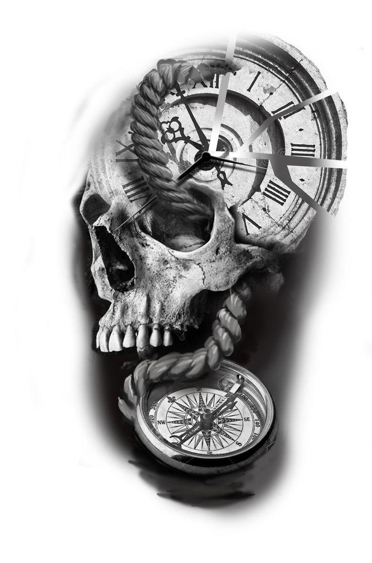 Eagle Tattoo Designs Designs Eagle Tattoo Desenho Para Tatuagem De Caveira Tatuagem De Caveira Tatuagem Preta