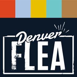 Denver Flea - Denver Colorado