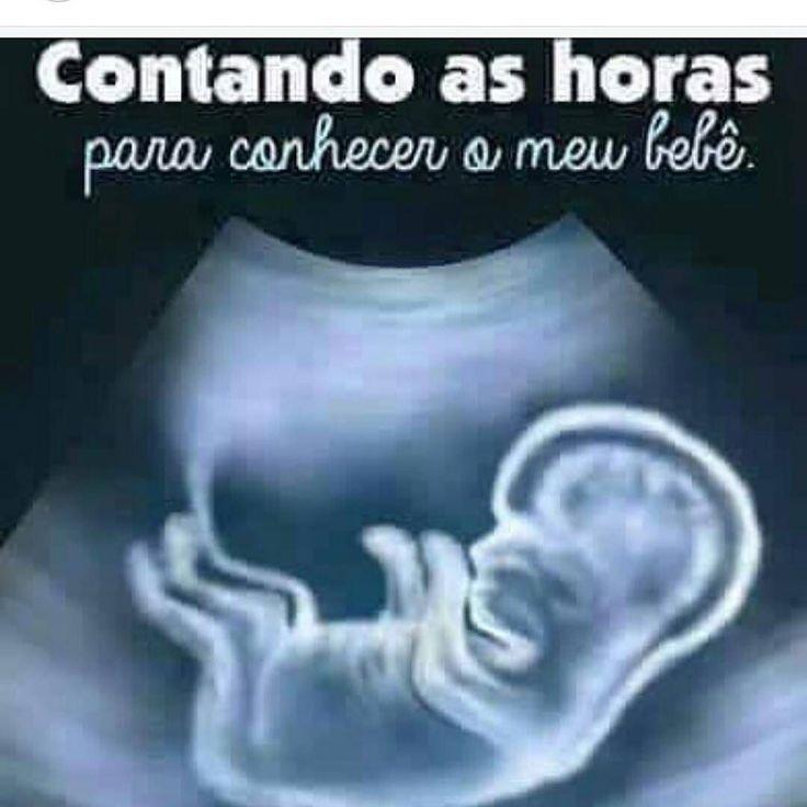Contagem regressiva  #39semanas . . #Deusnocomando #babyplanner #babyorganizer #maedemenino #maede2 #bebe #baby #mae #mamae #mom #gravidinha #gravida #pregnant #familia #familiacrescendo  #maternidade #assessoriamaterna #love #amo #ribeiraopreto #saopaulo #brasil