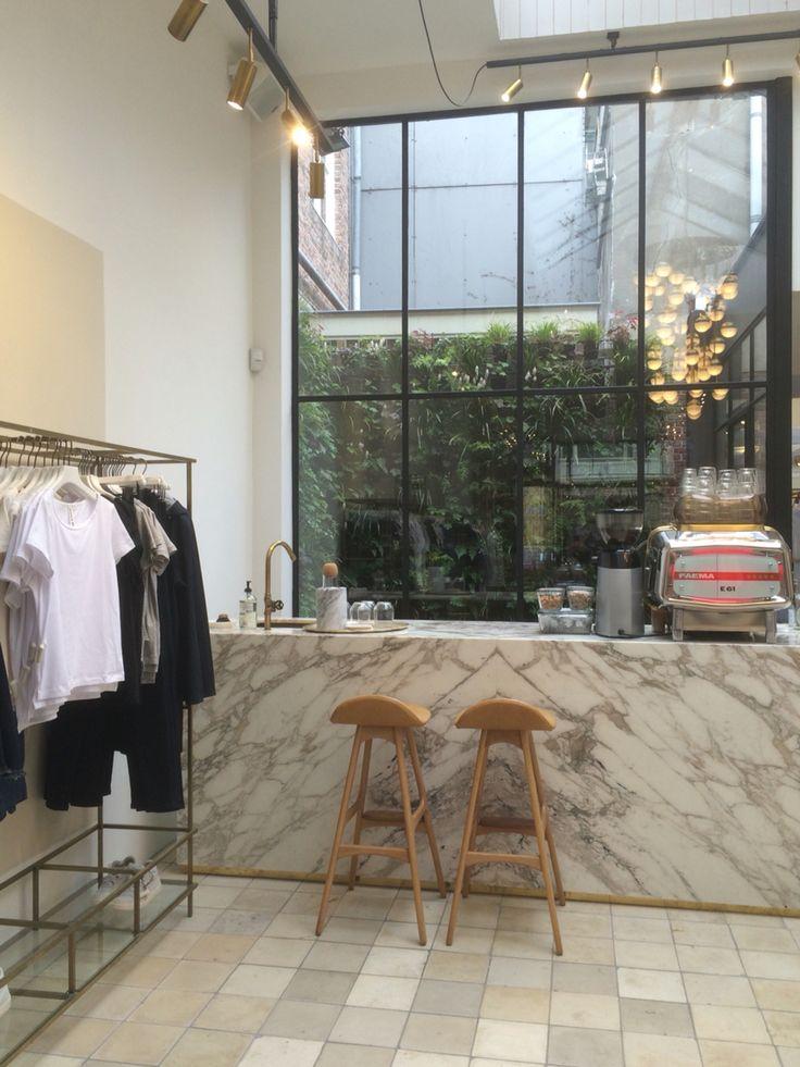 Marmeren Keuken Plaat : Meer dan 1000 idee?n over Marmeren Blad op Pinterest – Parket, Midden