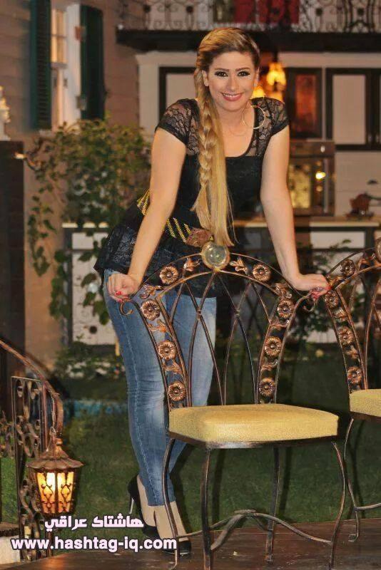 Imarat Rizk | امارات رزق ممثلة سورية صور لاول مرة | اجمل ...