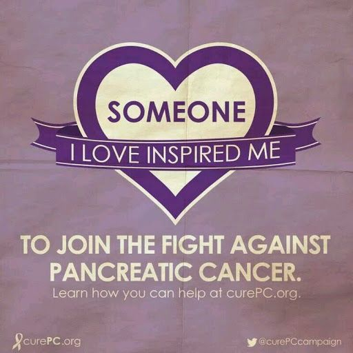5 Interesting Facts About Pancreatic Cancer You Must Know About It