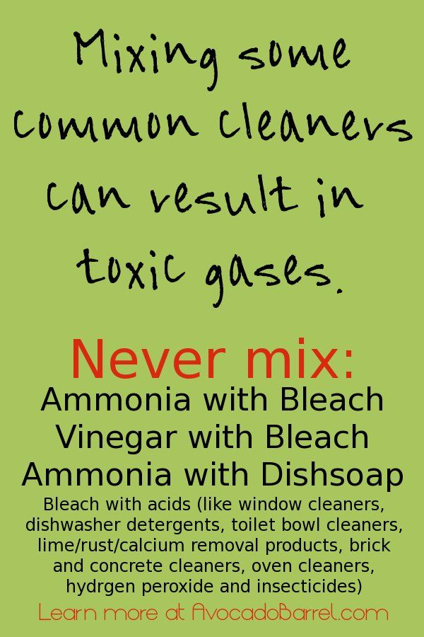 cleaning with bleach safety cleaning with bleach beware of mixing with these other cleaners. Black Bedroom Furniture Sets. Home Design Ideas