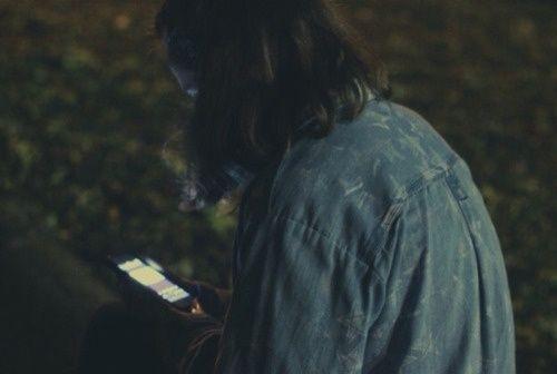 smartphone generation #shot #smartphone