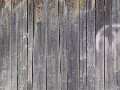 Vinegar & Steel Wool Wood Stain - Southern Revivals