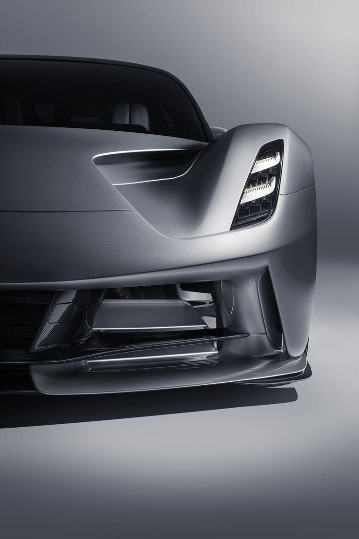 2020 Lotus Evia Evia Lotus Sportwagen Konzeptfahrzeuge Luxusautos