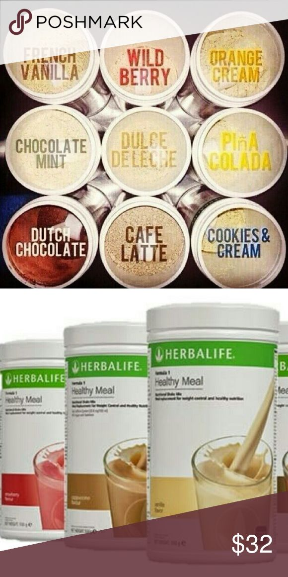 Weight Loss Shakes | 2018 Diet Shake Reviews - Canstar Blue