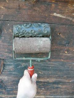 VOPSITUL TRADITIONAL | Ciudatenii Rustice - Poze mobilier rustic de interior sau exterior, produse de artizanat,