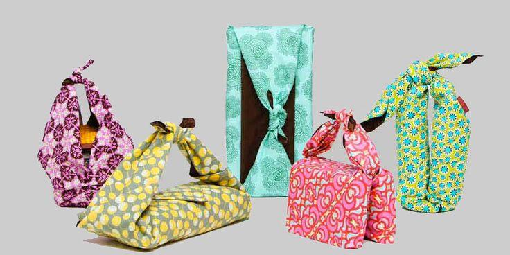 Pour un noël plus écologique, attention aux emballages des cadeaux !