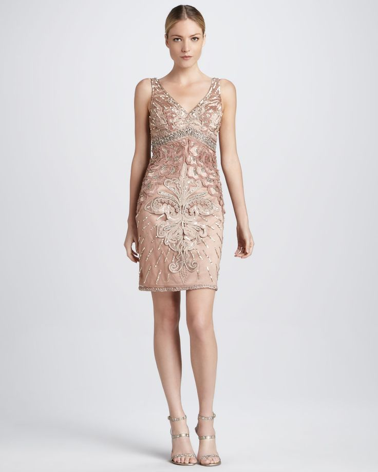 sue-wong-sandalwood-beaded-cocktail-dress-with-deep-v-back-product-
