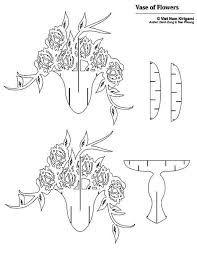 Картинки по запросу jenigami схемы