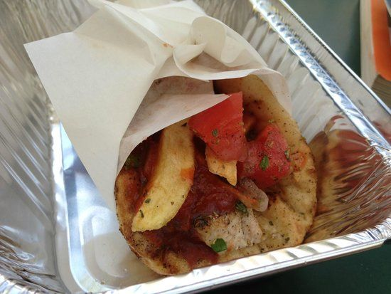 Kosta's Souvlaki, Athens: See 128 unbiased reviews of Kosta's Souvlaki, rated 4.5 of 5 on TripAdvisor and ranked #179 of 3,377 restaurants in Athens.
