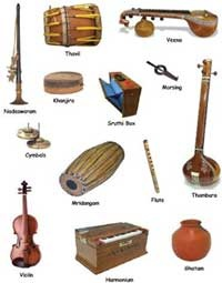 a comparison of north indian classical music and western classical music What is indian or hindustani music the classical music of north india is called hindustani classical music swar and taal are the two basic components of indian classical music while western music is based upon equal tempered scale and rest upon harmony.