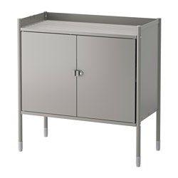 die besten 25 offene schranksysteme ideen auf pinterest ordnungssystem t r ikea. Black Bedroom Furniture Sets. Home Design Ideas