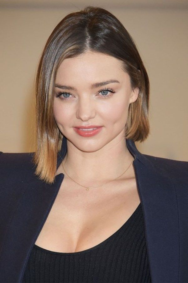 Miranda Kerr, Medium bob haircuts, short bob haircuts, celebrity bob haircuts, bob haircuts for fine hair, inverted bob with bangs, black hair bobs, black hairstyles bobs, angled bob with bangs, inverted bob haircuts, tapered bob, long inverted bob haircuts, reverse bob haircuts, inverted bob with layers, short inverted bob haircuts, layered inverted bob, long inverted bob hairstyles, reverse bob hairstyle, asymmetrical bob haircut, long inverted bob with bangs, elongated bob, bob haircuts…