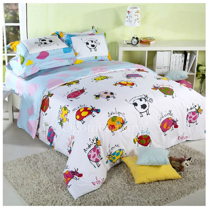 cheap duvet covers twin