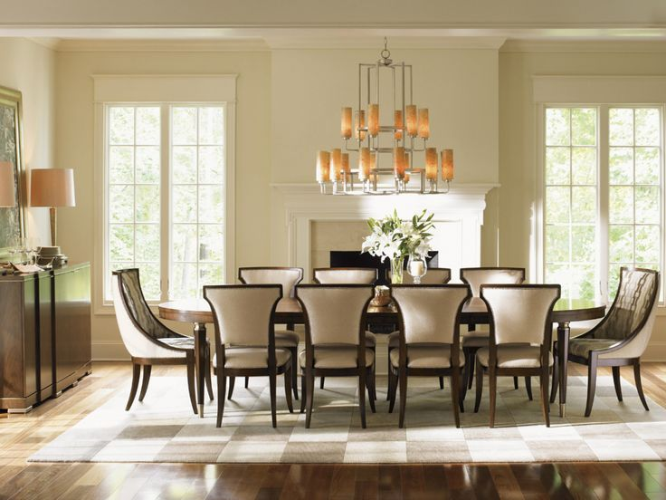 High Quality Best 25+ Oval Dining Tables Ideas On Pinterest | White Oval Dining Table, Oval  Table And Roundel Kitchens