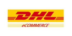 #Ecommerce_News   #DHL delivery service launches in Thailand  Thailand is the first Southeast Asian country to launch DHL eCommerce's domestic delivery service, the company has announced.  <> http://www.ecbilla.com/ecommerce-news/logistics/dhl-delivery-service-launches-in-thailand.html   #latest_ecommerce_news  #new_ecommerce_trends  #ecommerce_business  #ecommerce_launches  #DHL_delivery_service