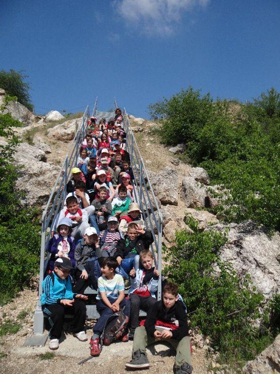 Több féle programmal is rendelkezünk általános iskolásoknak.  http://www.csikipihenokert.hu/csoportos-kirandulas/programok/