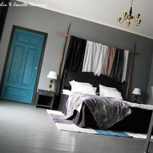 https://www.styleroom.se/images/686092