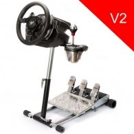 Wheel Stand Pro for Thrustmaster T500RS - DELUXE V2