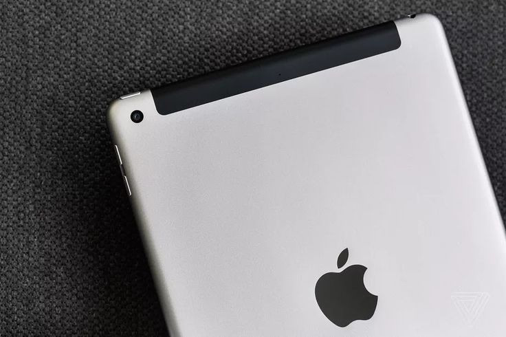 Apple Launch Apple 10.5 inch iPad Pro Specifications and price